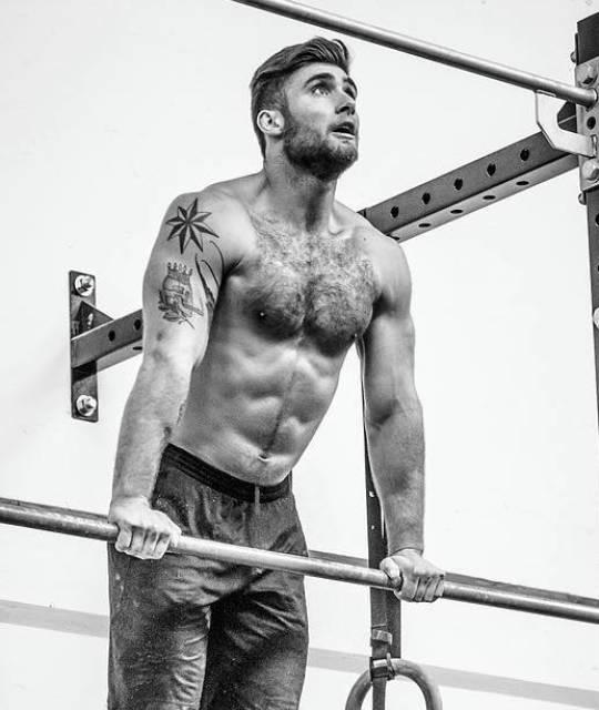 Maxime Bisson